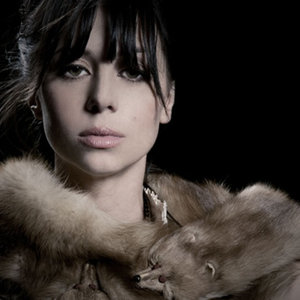Profile picture for Natasha Leggero