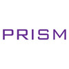 PRISM Productions