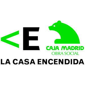 Profile picture for La Casa Encendida