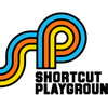 shortcut playground