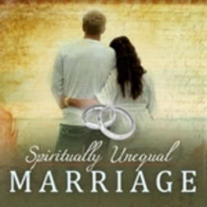 Profile picture for Spiritually Unequal Marriage