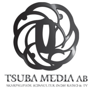 Profile picture for Tsuba Media AB