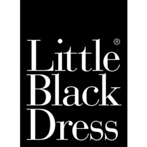 Profile picture for Little Black Dress
