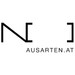 AUSARTEN e.V.