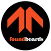 FOUNDBOARDS.COM