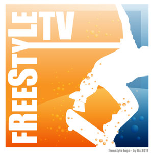 Profile picture for FreeStyle Tv HD