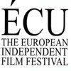 ecufilmfestival