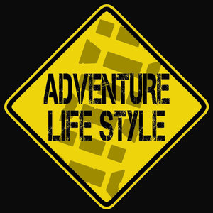 Profile picture for Adventurelifestyle
