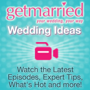 Profile picture for Get Married