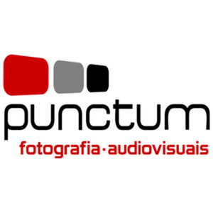 Profile picture for PUNCTUM