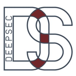 Profile picture for Deepsec Conference