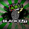 ARV Blackout