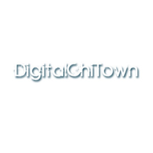 Profile picture for digitalchitown.com