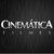 cinematica filmes