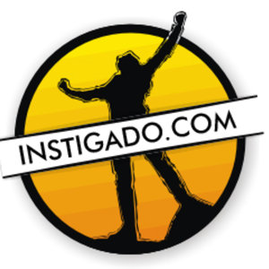 Profile picture for Instigado.com