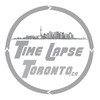 Timelapse Toronto