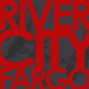 Profile picture for River City Church Fargo