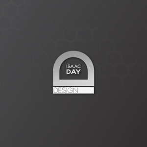 Profile picture for Isaac Day