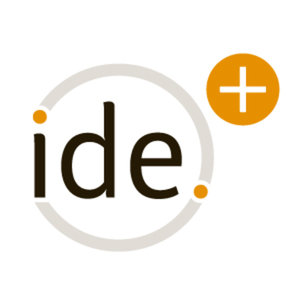 Profile picture for ide group