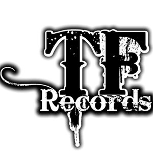 Profile picture for Thug Fella Records
