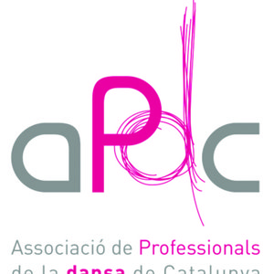 Profile picture for APdC