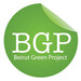 beirutgreenproject
