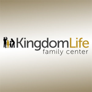 Profile picture for Kingdom Life Family Center