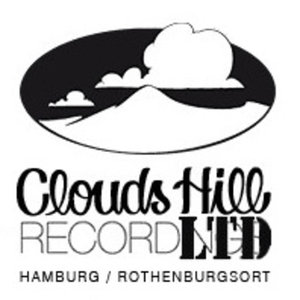 Profile picture for Clouds Hill Ltd.