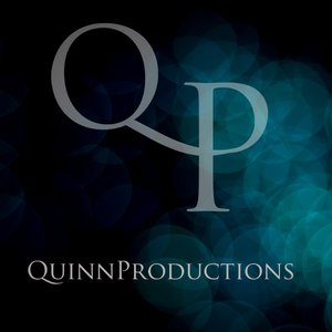 Profile picture for Quinn Productions