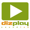 dizplay soundlab