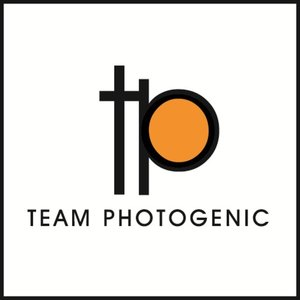Profile picture for Seen LIVE with Team Photogenic
