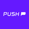 Push Skateboard Blog