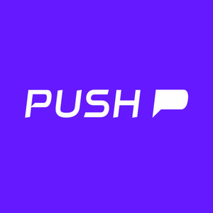 Profile picture for Push Skateboard Blog