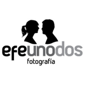 Profile picture for efeunodos fotografía