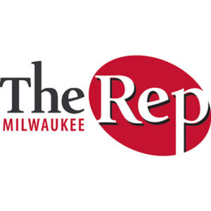 Profile picture for Milwaukee Repertory Theater