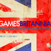Games Britannia