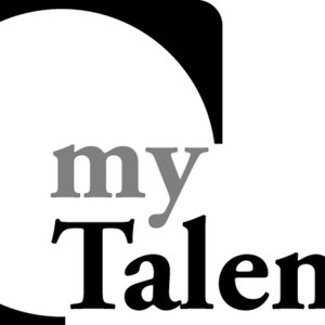 Profile picture for myTalents