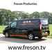 Freson Producties