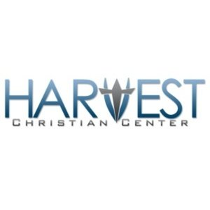 Profile picture for Harvest Christian Center