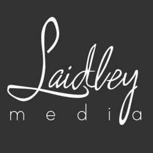 Profile picture for Laidley Media