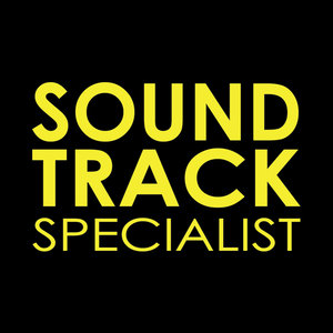 Profile picture for PAL|Soundtrack Specialist