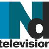 INd Television