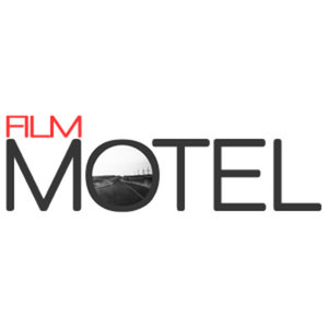 Profile picture for Film Motel