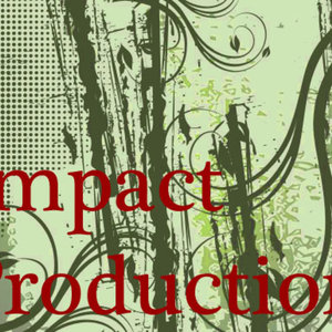 Profile picture for Impact Productions