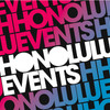 HHonolulu Events