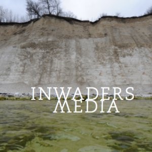 Profile picture for Inwaders Media