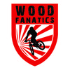 woodfanatics.de