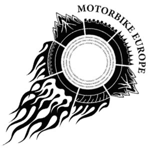Profile picture for MOTORBIKE EUROPE