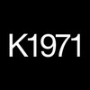 K1971 Label Management