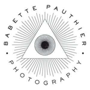 Profile picture for BABETTE PAUTHIER